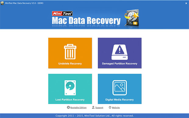 data recovery boot disk 2